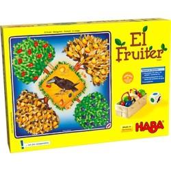 El Fruiter