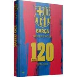 Barça més que un Club