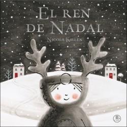 El ren de Nadal