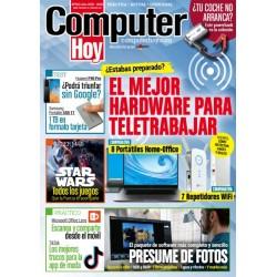 Computer Hoy