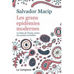 Les grans epidèmies modernes