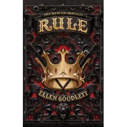 RULE: Tres secretos mortales