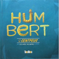 Humbert el centpeus