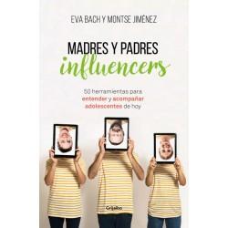Madres i padres influencers